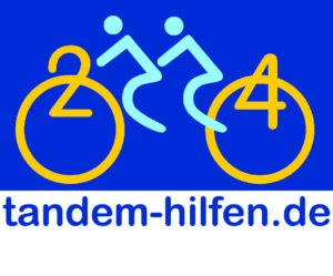 Logo tandem-hilfen.de